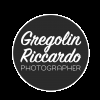Sport photographers and videomakers photography
